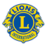 Lions Progetto Upload Logo